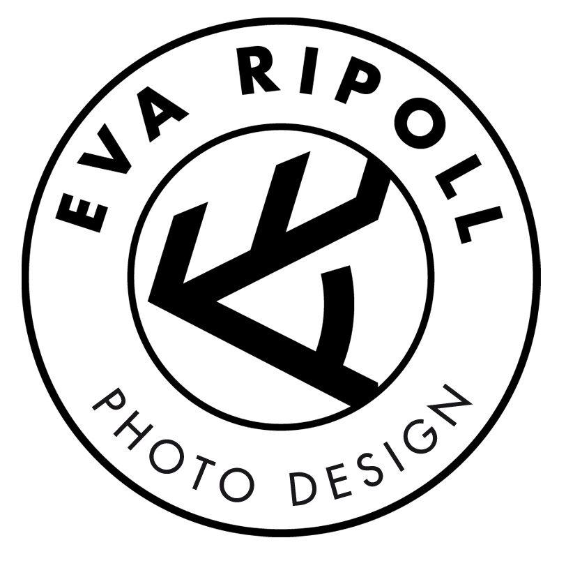 Eva Ripoll Fotógrafa